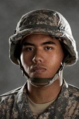 military and ptsd