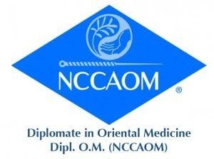 Oriental_Medicine1