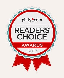 Best acupuncturist in Philly 2017